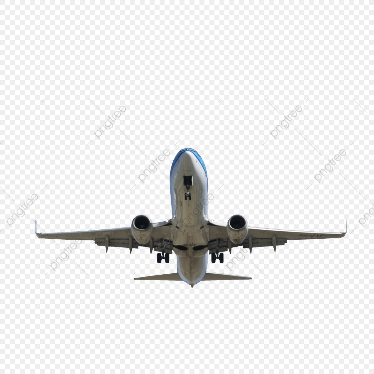 Airplane Landing Png Airplane Landing Png Transparent Clipart Image And Psd File For Free Download In 2020 Airplane Landing Airplane Clip Art