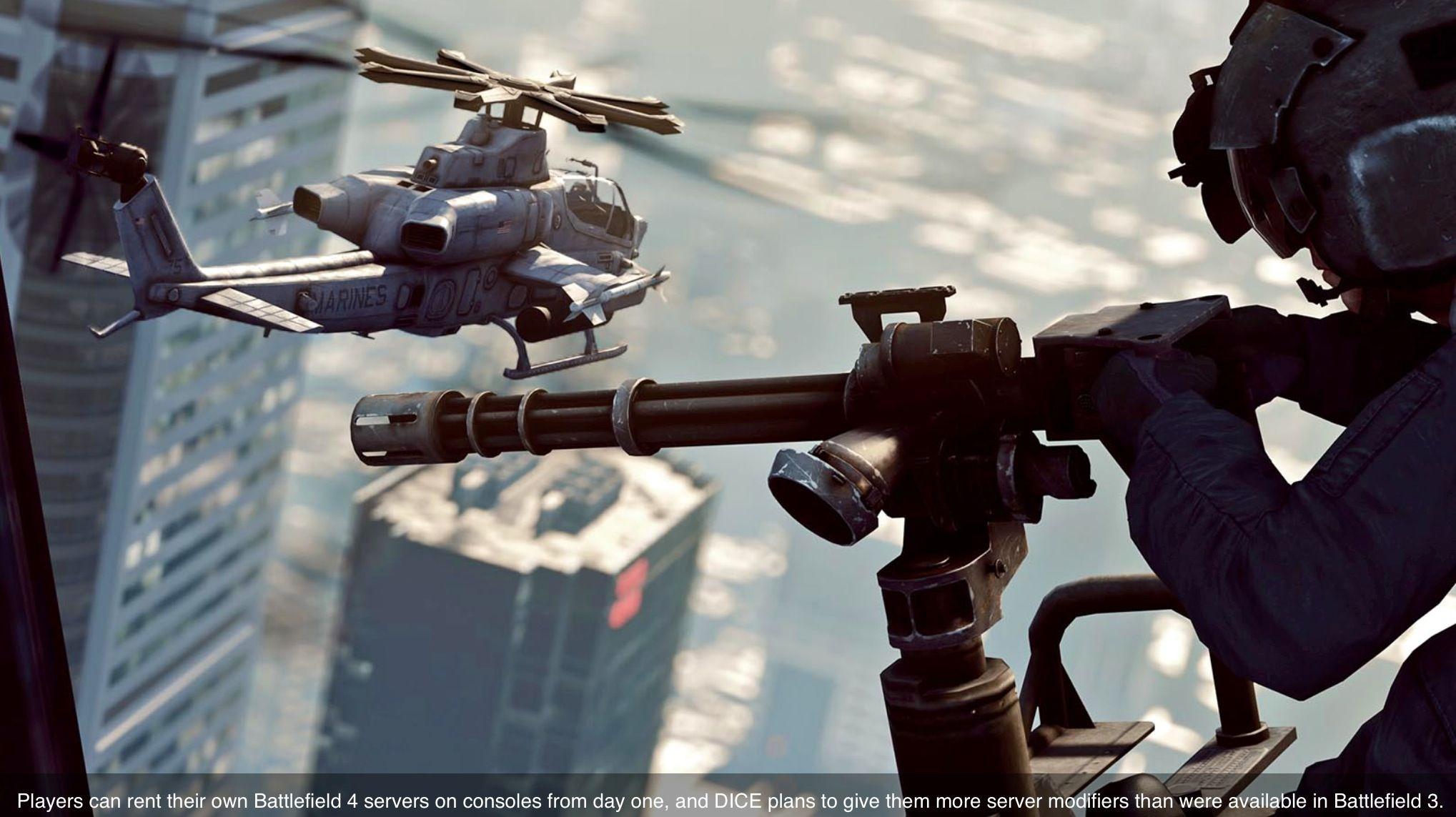Battlefield 4 Battlefield 4, Battlefield, Best pc games