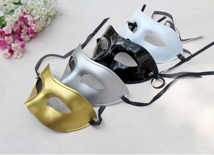60 Pcs Halloween Pack of Mardi Masquerade Party Fantasy Masks weddings Ladies