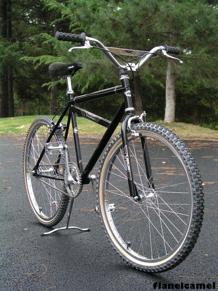 Vdc Bmx 26 Bicycle Cruiser Bicycle Bmx Bikes