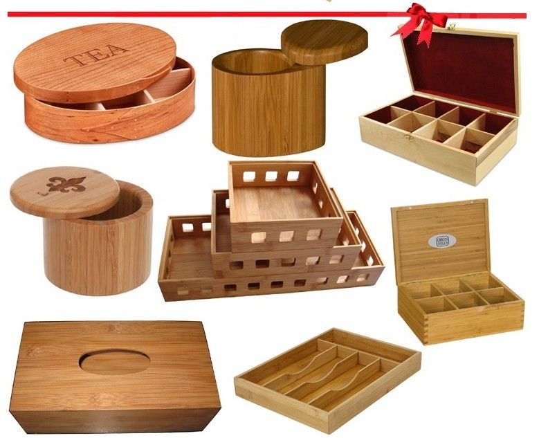Hot Sale Unfinished Small Wooden Gift Boxes Sliding Lid Lathe In