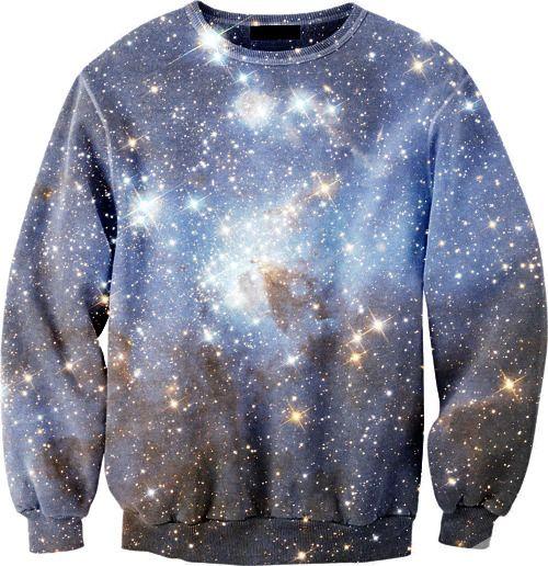 Sexy Sweater