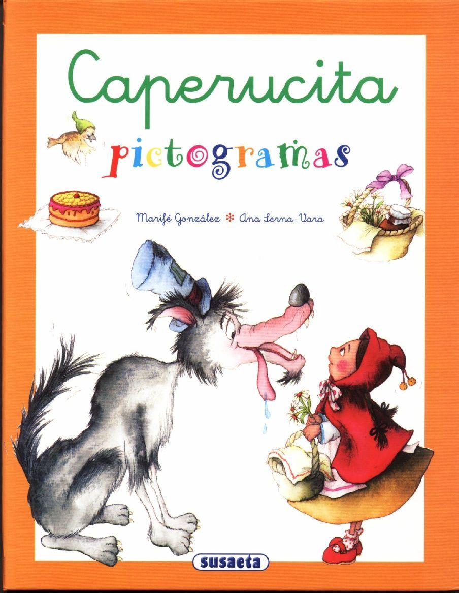very short fairy tales pdf