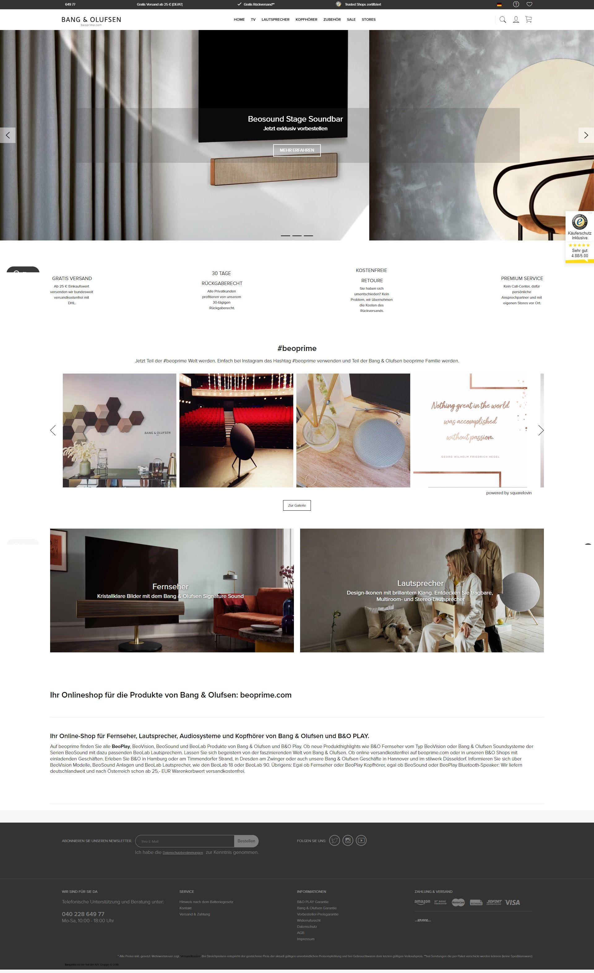 E Commerce Shopware Onlineshop Webdesign Templates Design Themes Tools Webshop Layout Template Inspiration Website Theme Simpl Online Shop Web Design Webdesign