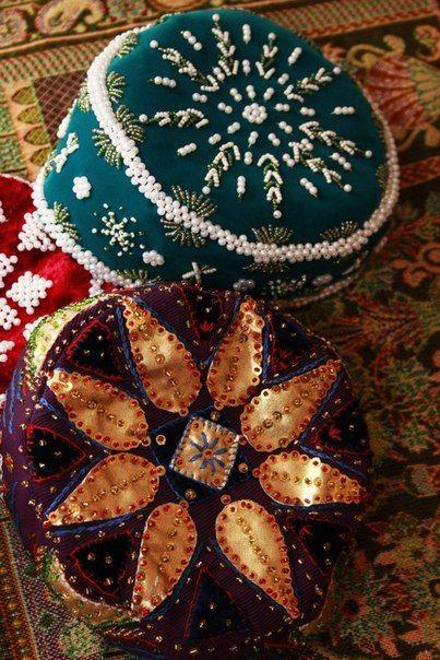 Azerbaijan Christmas Ornaments Holiday Decor Novelty Christmas