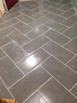Solid Color Ceramic Floor Tile Google