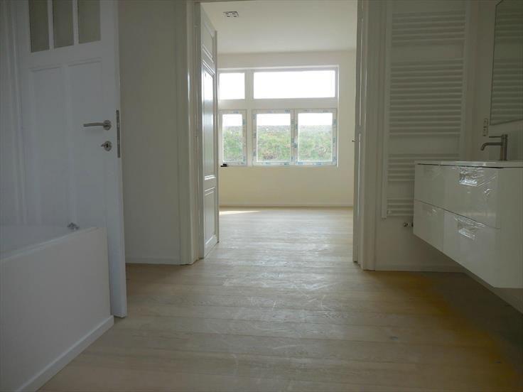 te koop huis 3 slaapkamers bewoonbare oppervlakte 135 m2