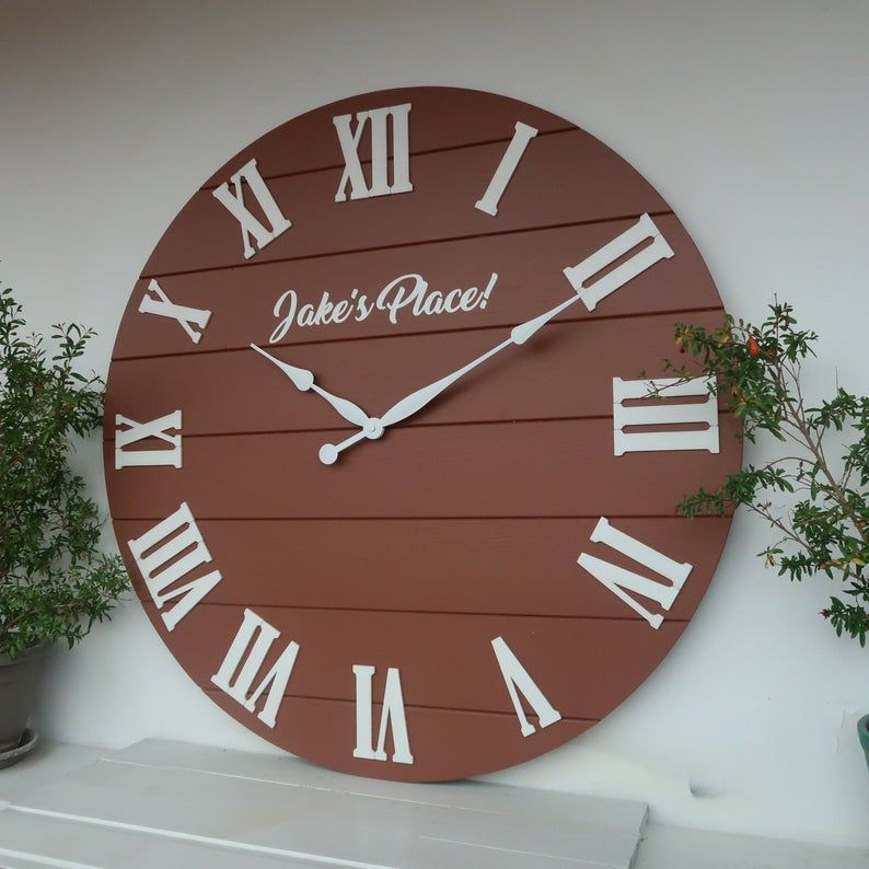 11++ Wedding countdown clock gift ideas in 2021