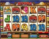 стратегия в казино рулетка