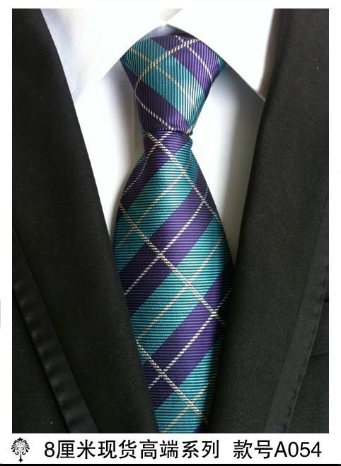 e16307f950a36 mens fashion ties black necktie dress business Gravata hombre corbata  Vestidos men tie Casual Polyester silk tie handkerchie