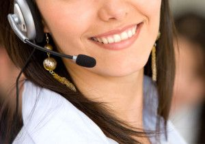 What do Philippine call centers have in common?