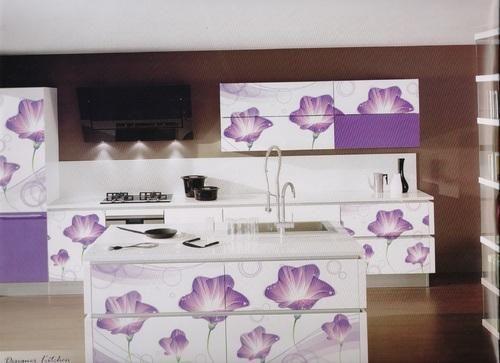 How To Find Kitchen Cabinet Manufacturer