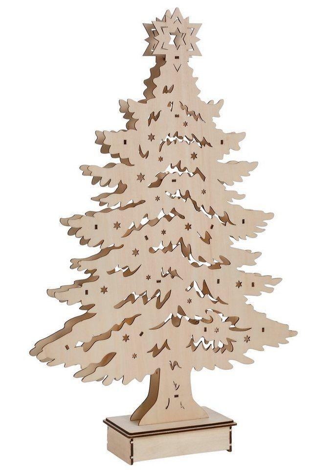 weihnachtsbaum otto httpswwwlustigeausmalbilder