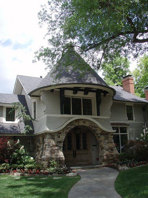 Shingle House Beautiful Homes Pinterest Hobbit Hole
