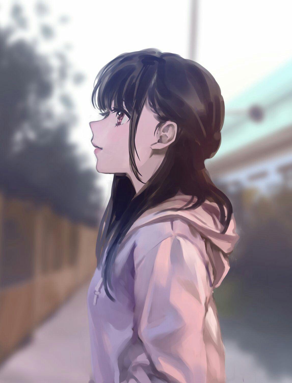 Pin On Anime Gurlz