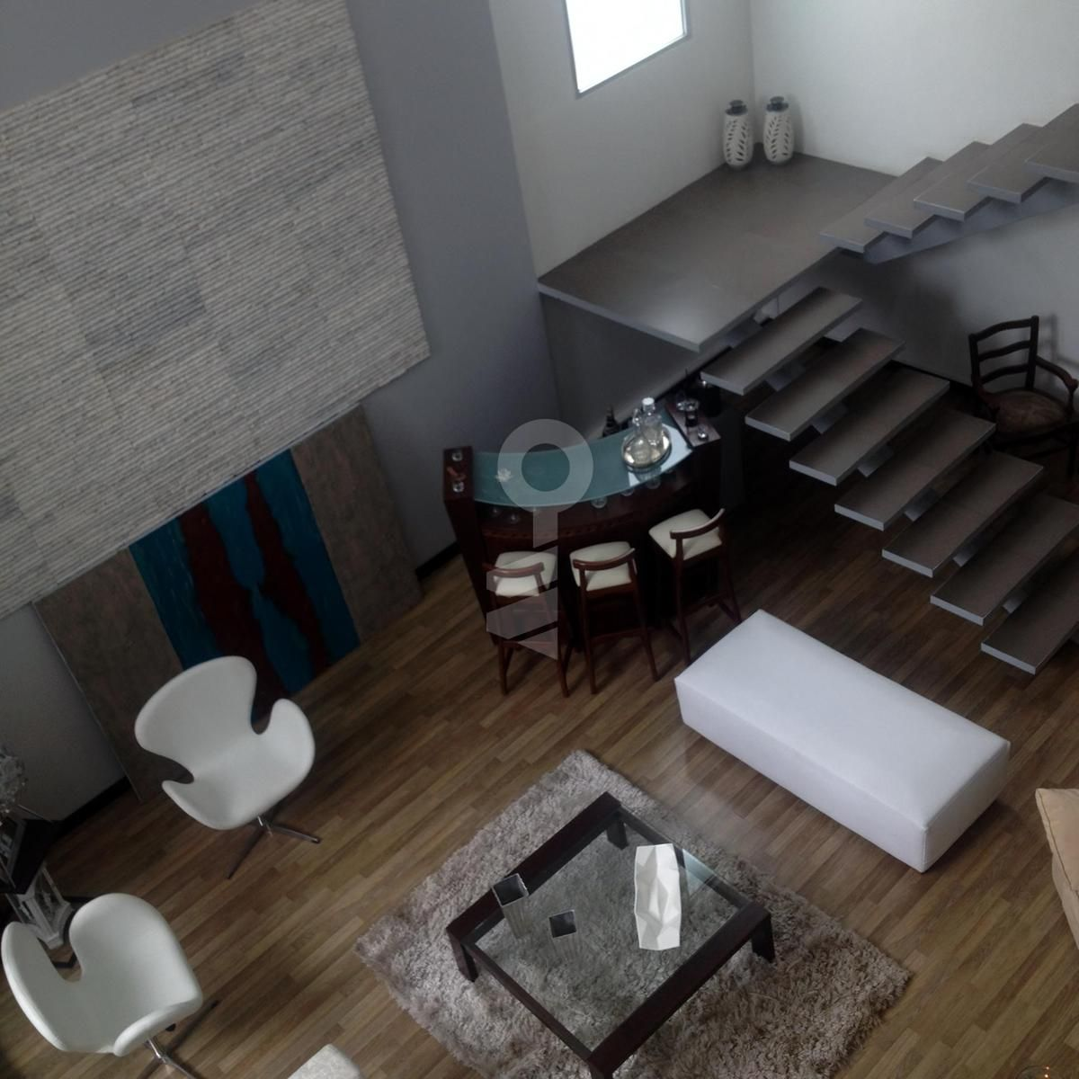 Espectacular casa en venta urbanizaci n cerrada - Jacuzzi de lujo ...