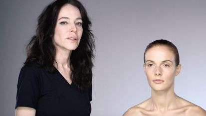 Exclusive: Watch Celeb Makeup Artist Rae Morris's Contouring Master Class