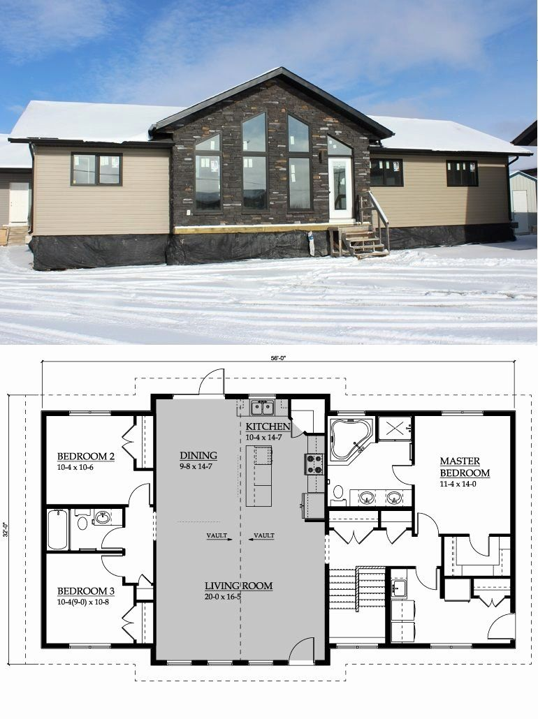 Mountain Lodge Style House Plans Lovely 1605 Mt Brett With Images Lodge Style House Plans Victorian House Plans Pueblo Style House
