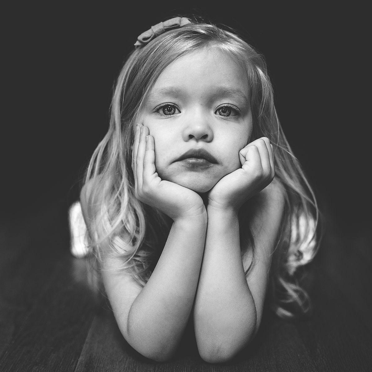 young-girl-photographers