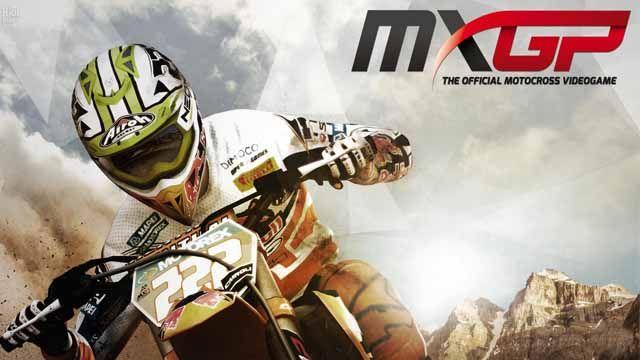 Скачать Русификатор на игру Mxgp The Official Motocross Videogame
