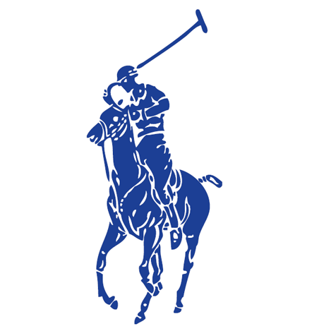 Polo Ralph Lauren Logo Ralph Lauren Logo Horse Logo Polo Horse