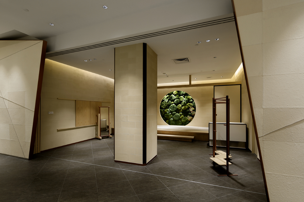 Isetan The Japan Store Kuala Lumpur Gf Glamorous Co Ltd Japan Store Isetan Kuala Lumpur