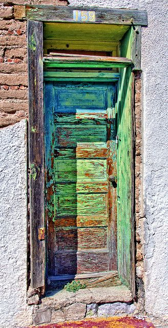 159 by Artypixall, via Flickr