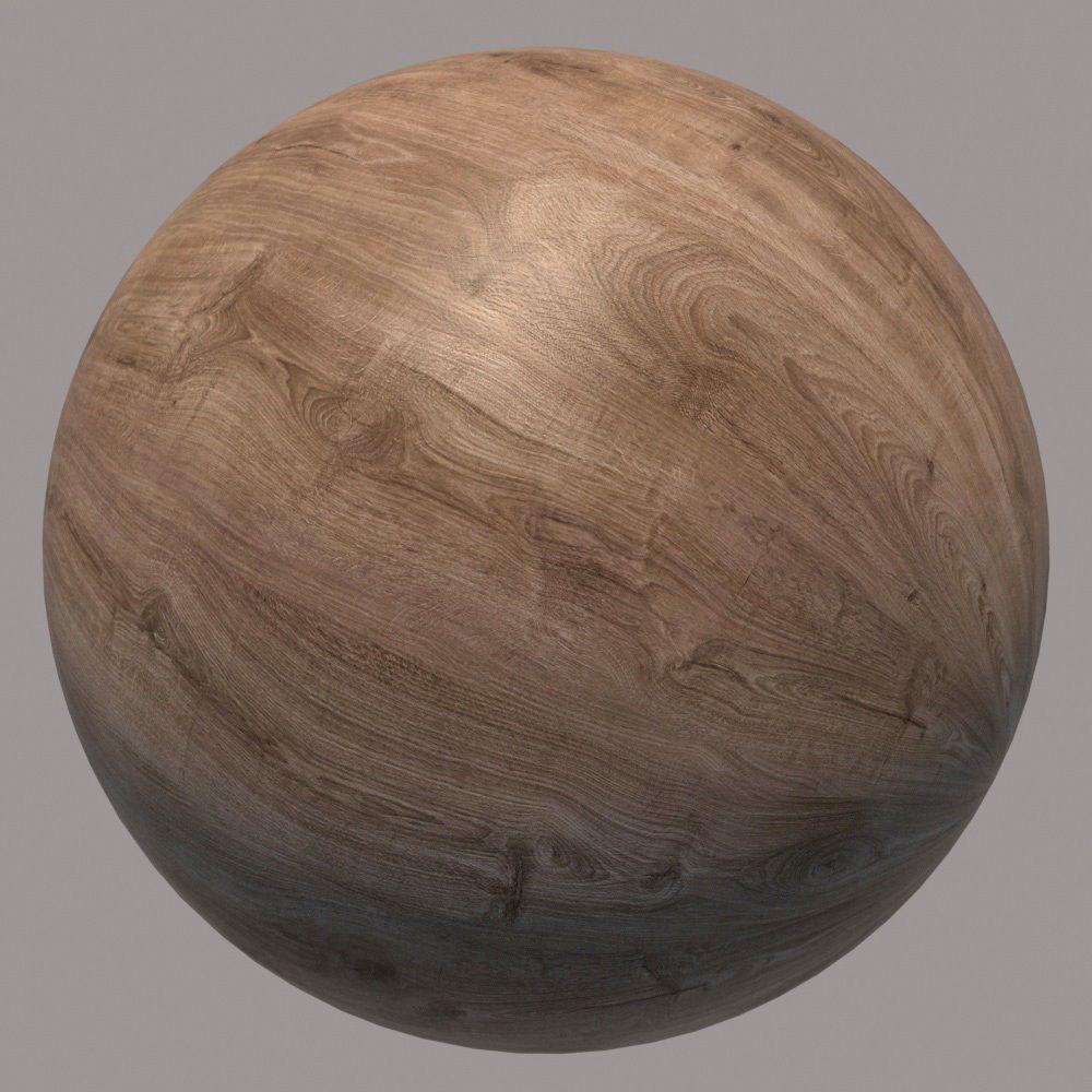 8k seamless wood texture | Texture