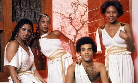 Bobby Farrell Obituary Boney M Babylon Lyrics Babylon