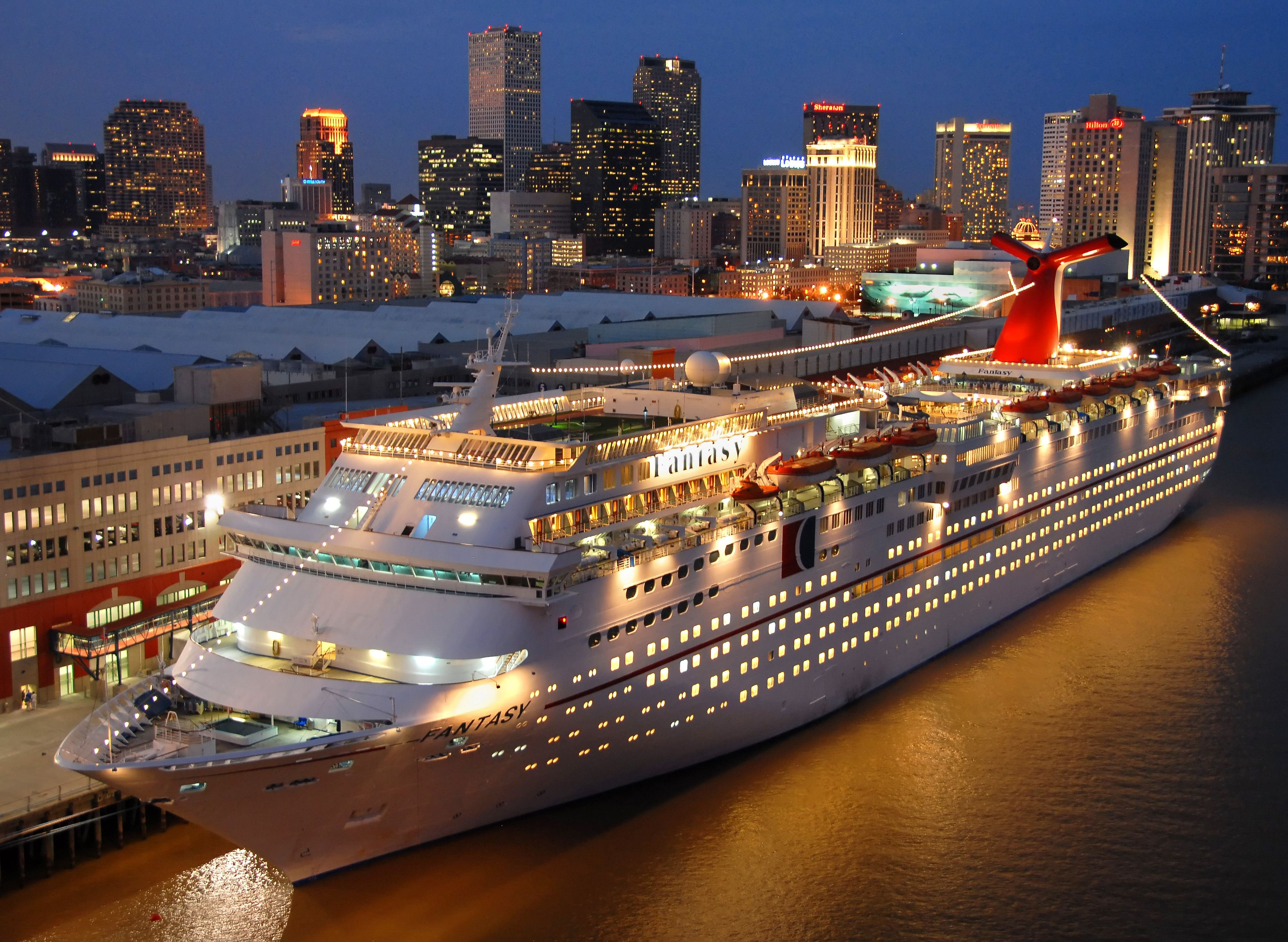 Cruise Ship Beautiful Wallpapers High Definition All Hd Wallpapers Carnival Cruise Ships Carnival Cruise Carnival Cruise Line