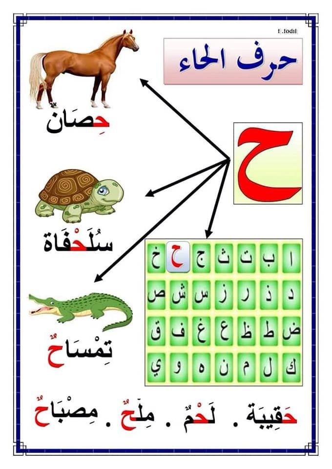 بطاقات حروف الهجاء In 2021 Arabic Alphabet For Kids Alphabet For Kids Arabic Alphabet
