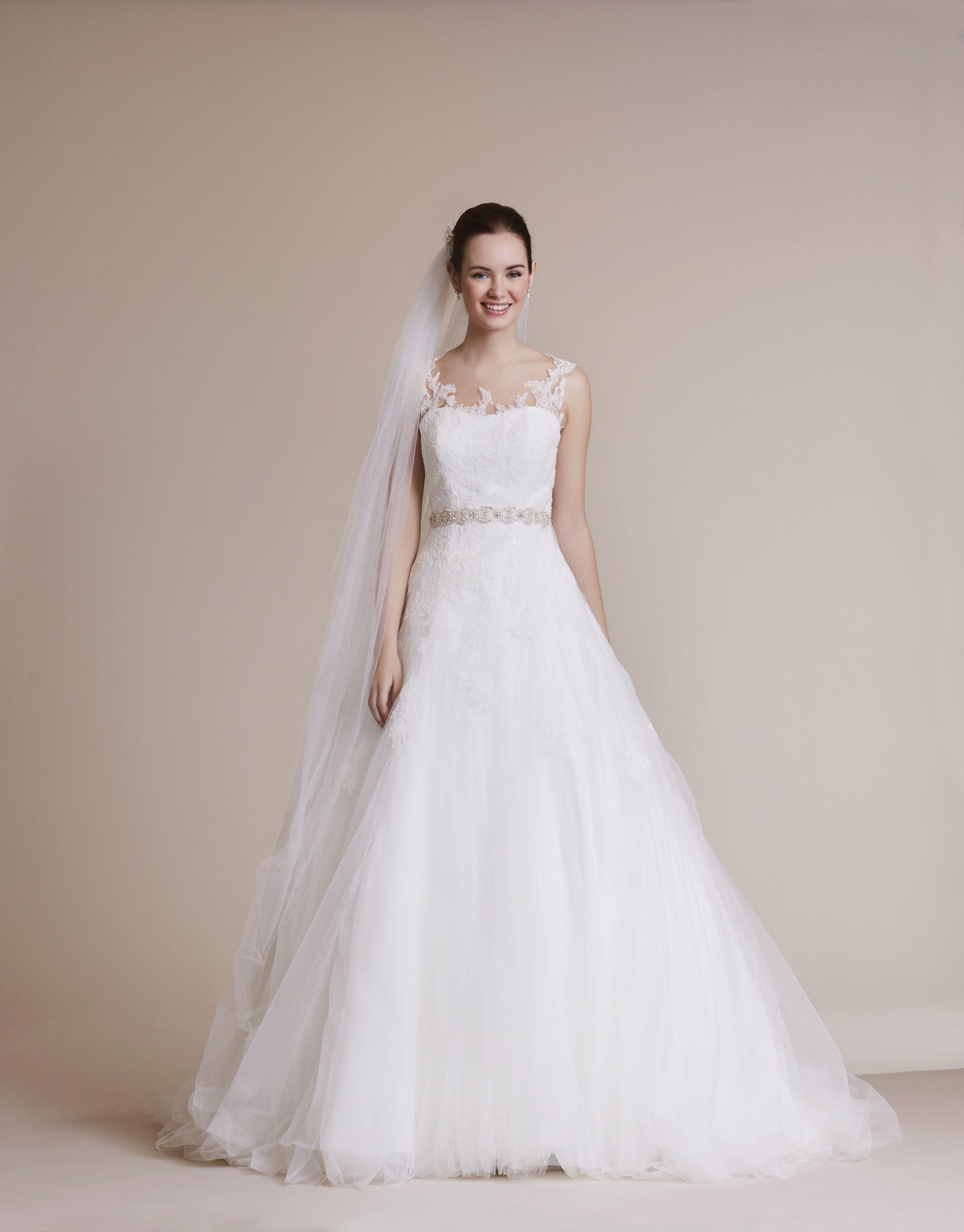 Lilly 15  Kleider hochzeit, Brautmode, Brautkleid