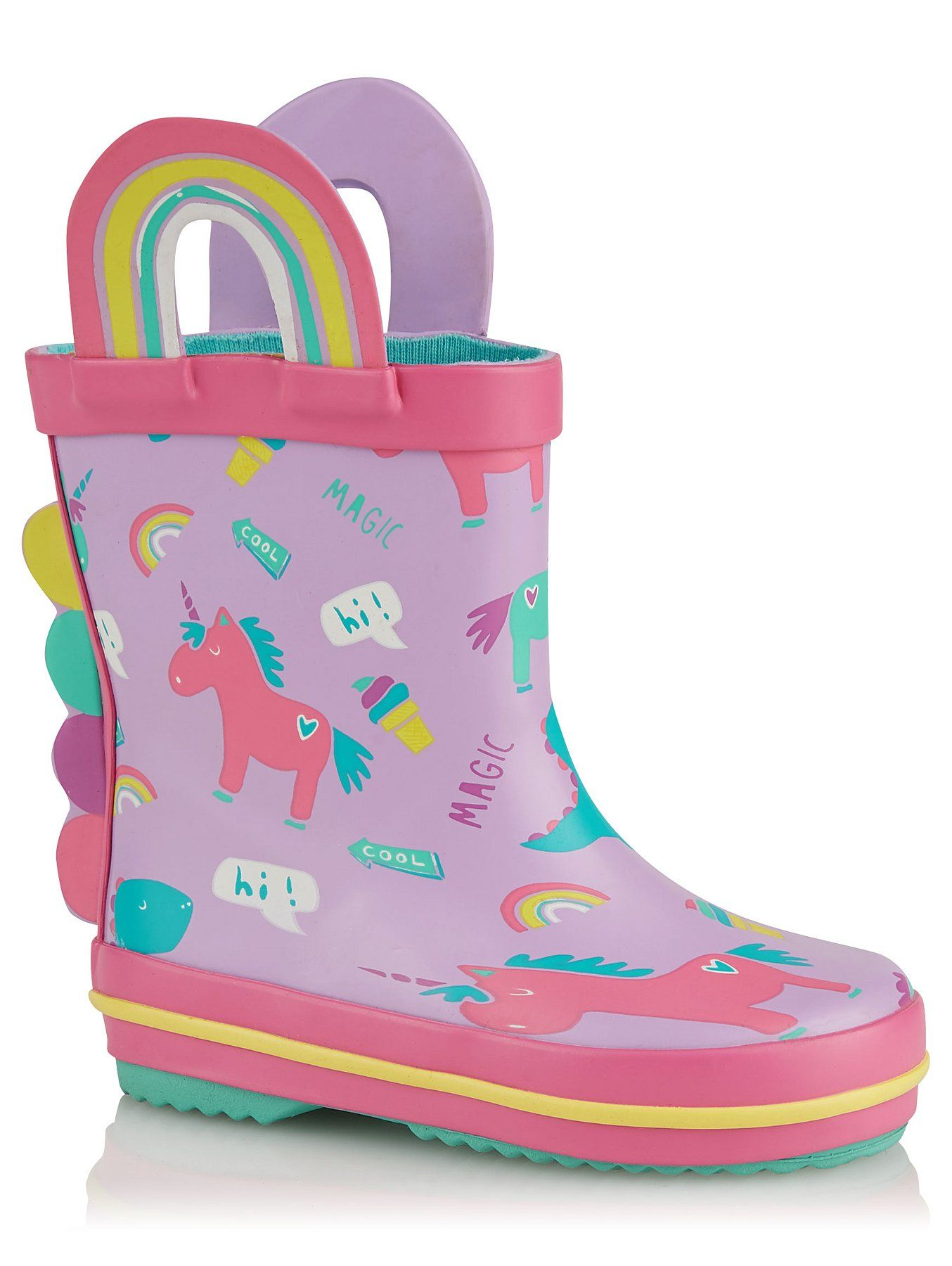 Baby girl shoes, Kids boots, Boots