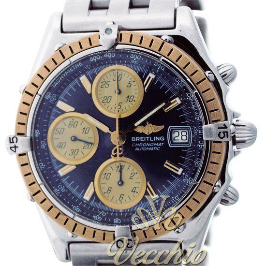 e738abe4d99 Relógio   Breitling