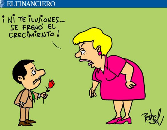 Modalidad. 29/05/2014