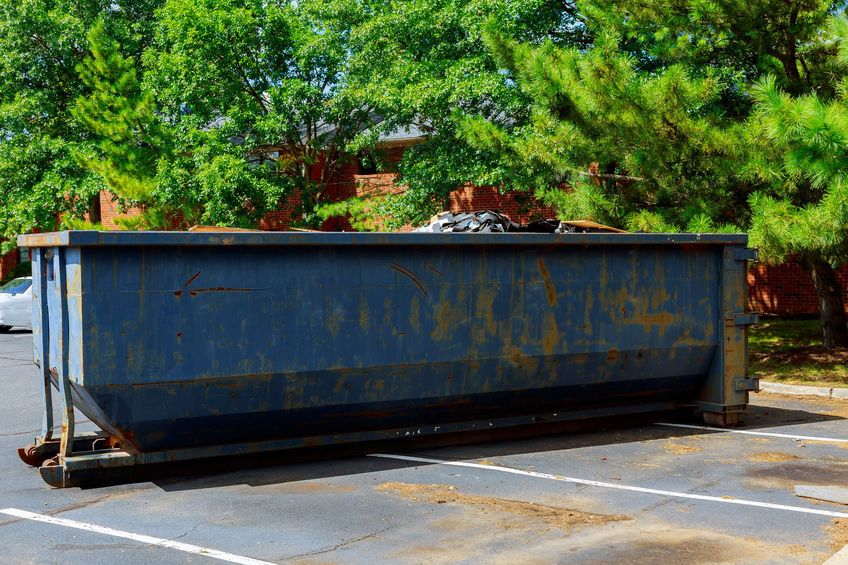 Dumpster Rental Pros Of Aurora Dumpster Rental Commercial Renovation Rent A Dumpster