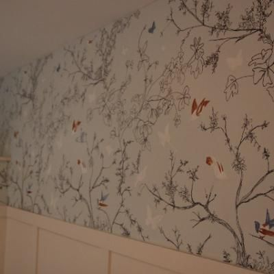 How To Draw Your Own Wallpaper Sharpie Sharpie Wall Sharpie Doodle Wall