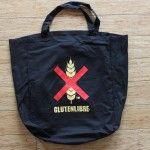 Glutenlibre – Celiac Disease Awareness – Gluten Intolerance – Products