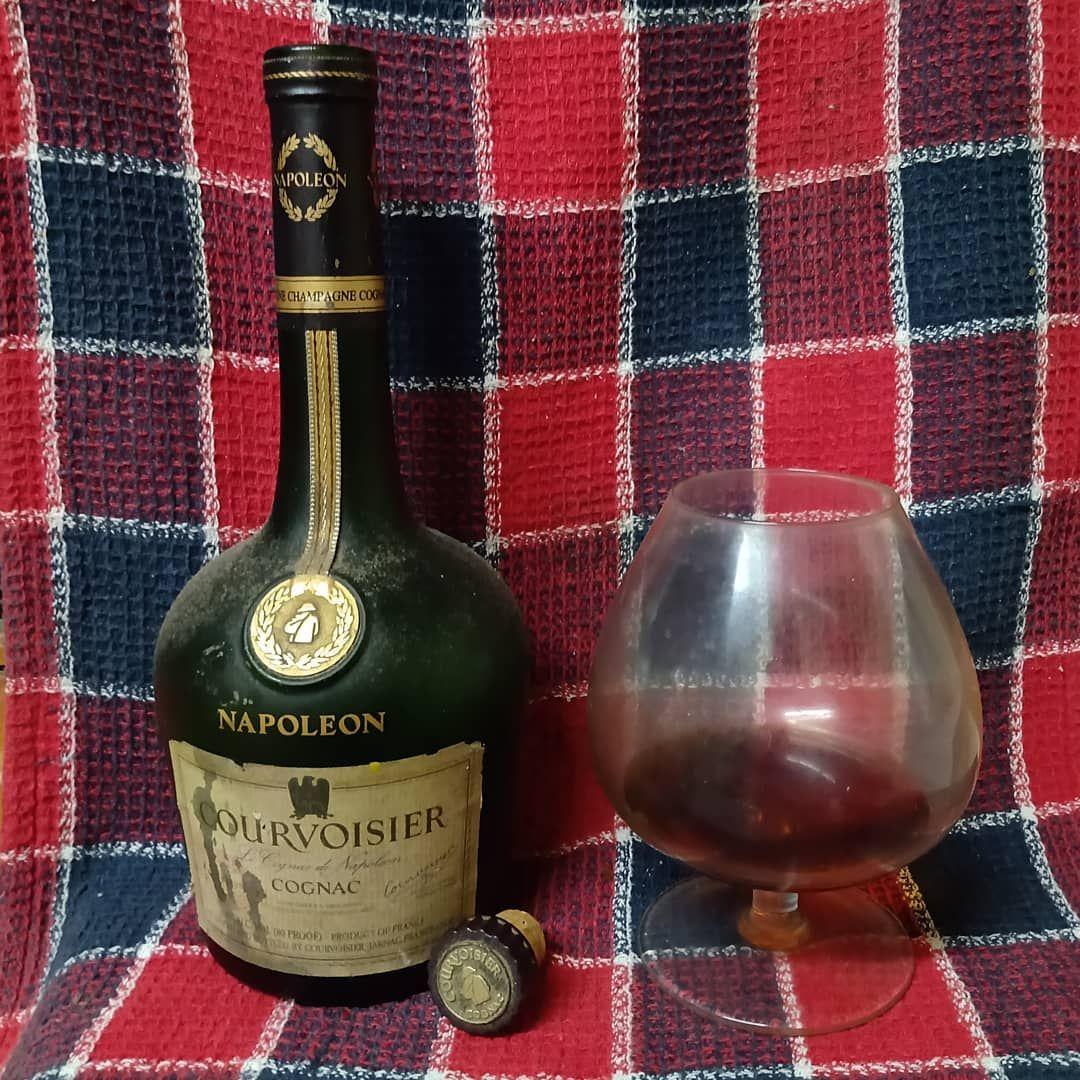 Cognac Courvoisier Napoleon Consultas Por Whatspapp O Telegram 54 9 11 5616 3383 O Por Mensaje Privado Pm Botellasdeco In 2020 Alcoholic Drinks Red Wine Cognac
