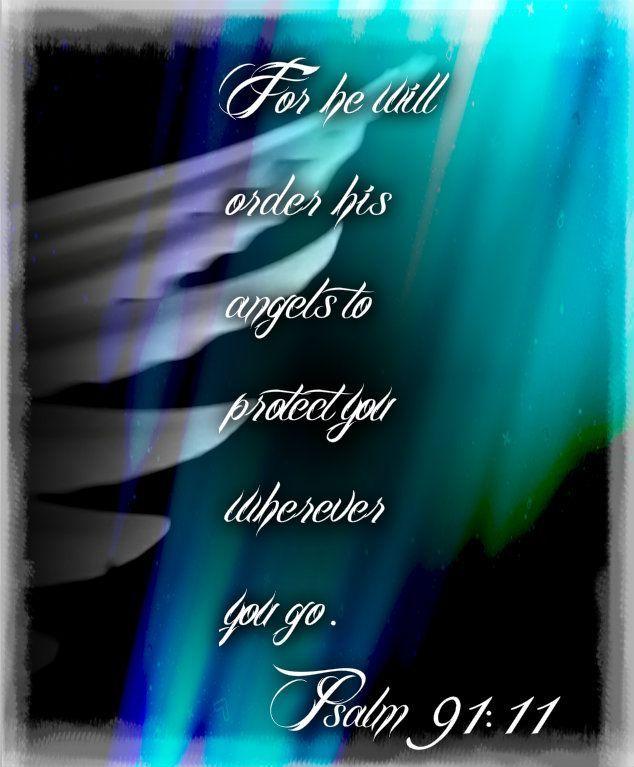 Attrayant His Angel Quotes. QuotesGram