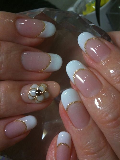 Pretty Pretty Nails Free Nail Art Information Httpwww
