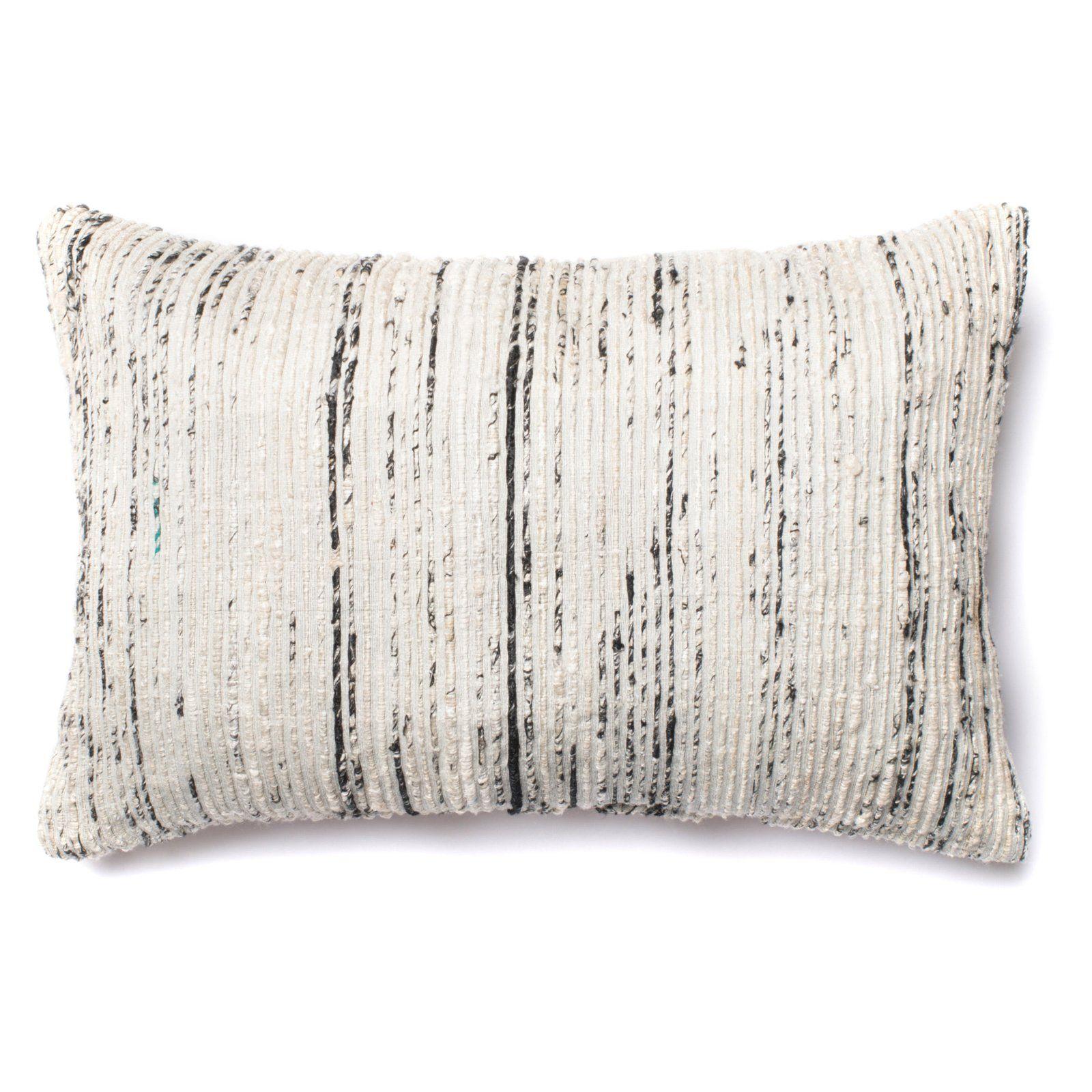 Rose Gold Glitter Rectangular Pillow 2890 Rsd Liked On