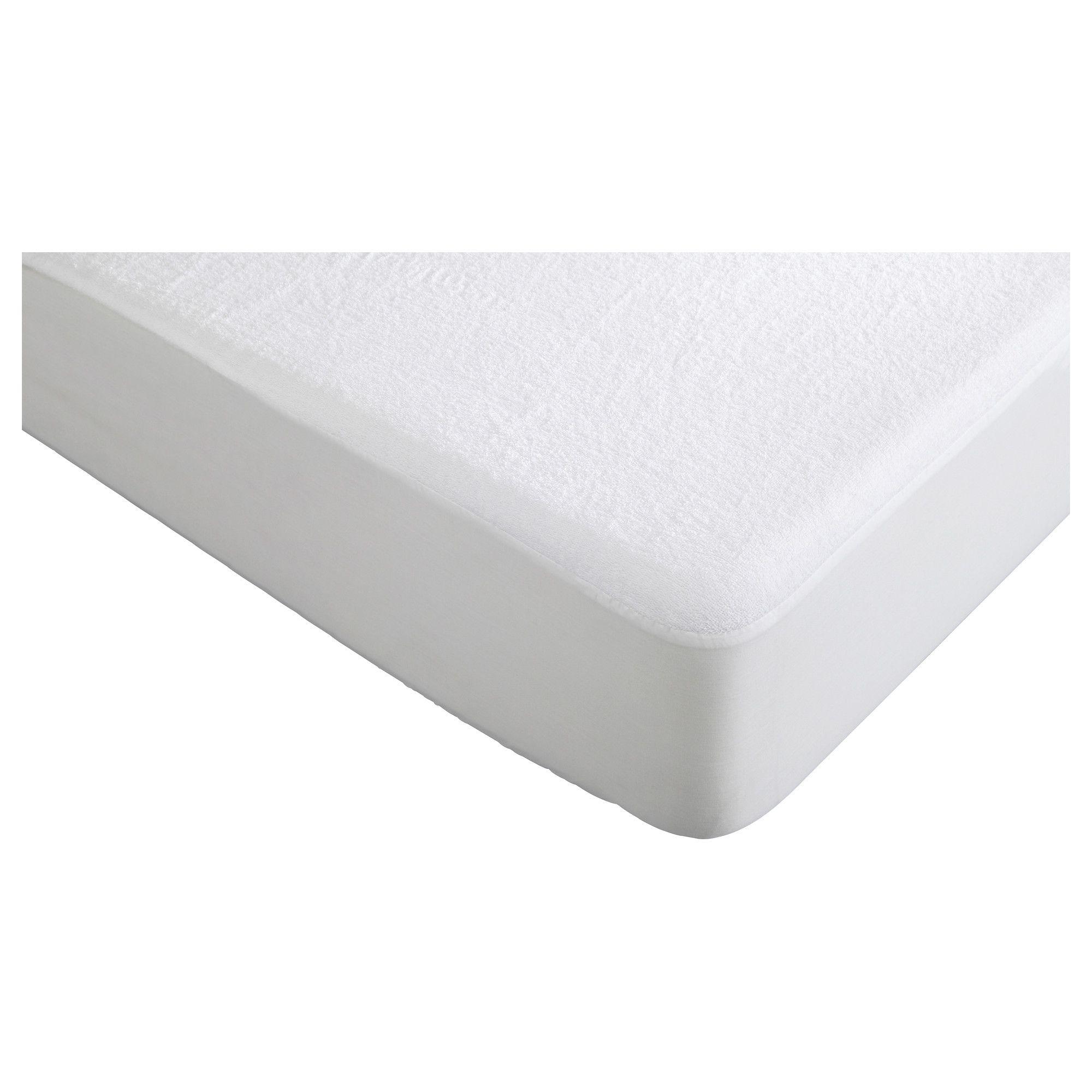 Ikea Us Furniture And Home Furnishings Mattress Protector
