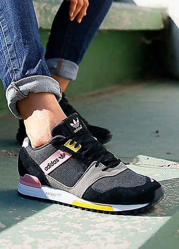 65508adac adidas Originals  ZX 700 Contemp  Sneakers
