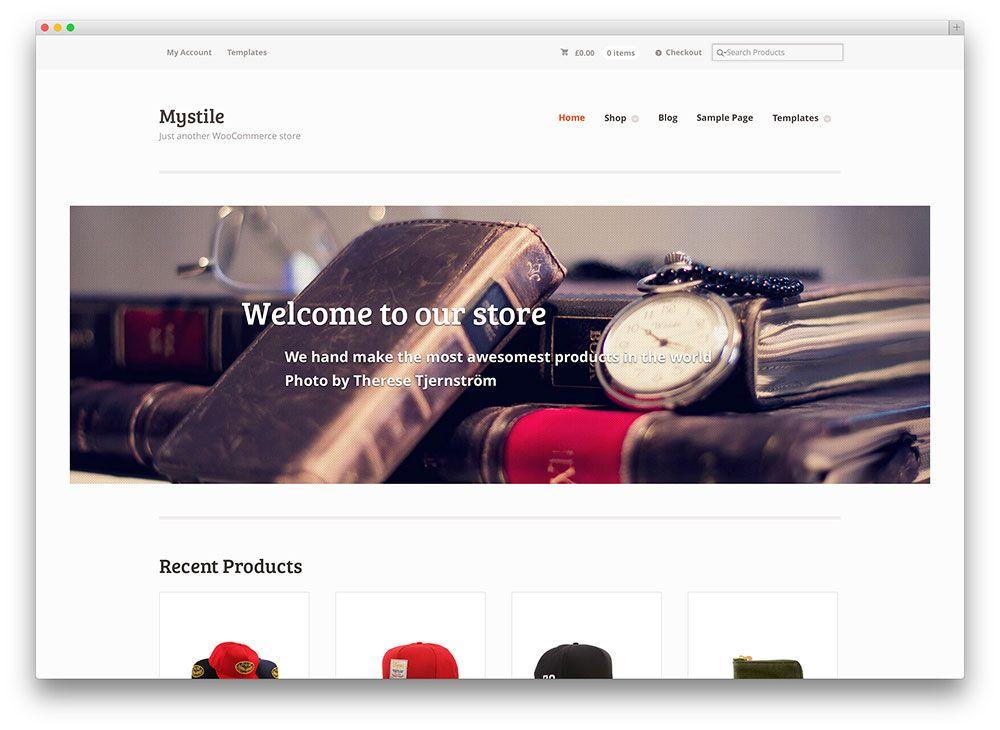 2-mystyle-Melhores-Tempaltes-Gratis-Woocomerce-WordPress…