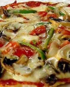 Bonjour Et Bienvenue Dans Mon Blog Cuisine Aujourdhui Nous - Cuisine vegetarienne blog