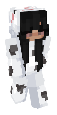 Cow Skins De Minecraft Namemc Minecraft Skins Minecraft Skins Aesthetic Minecraft