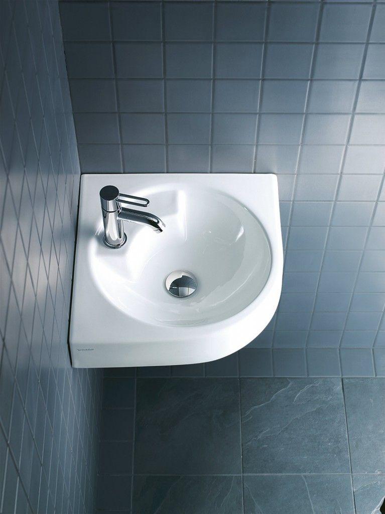Lavabi Ad Angolo Lavandini Bagno.Lavabi Ad Angolo Suggestioni Home Corner Sink Bathroom