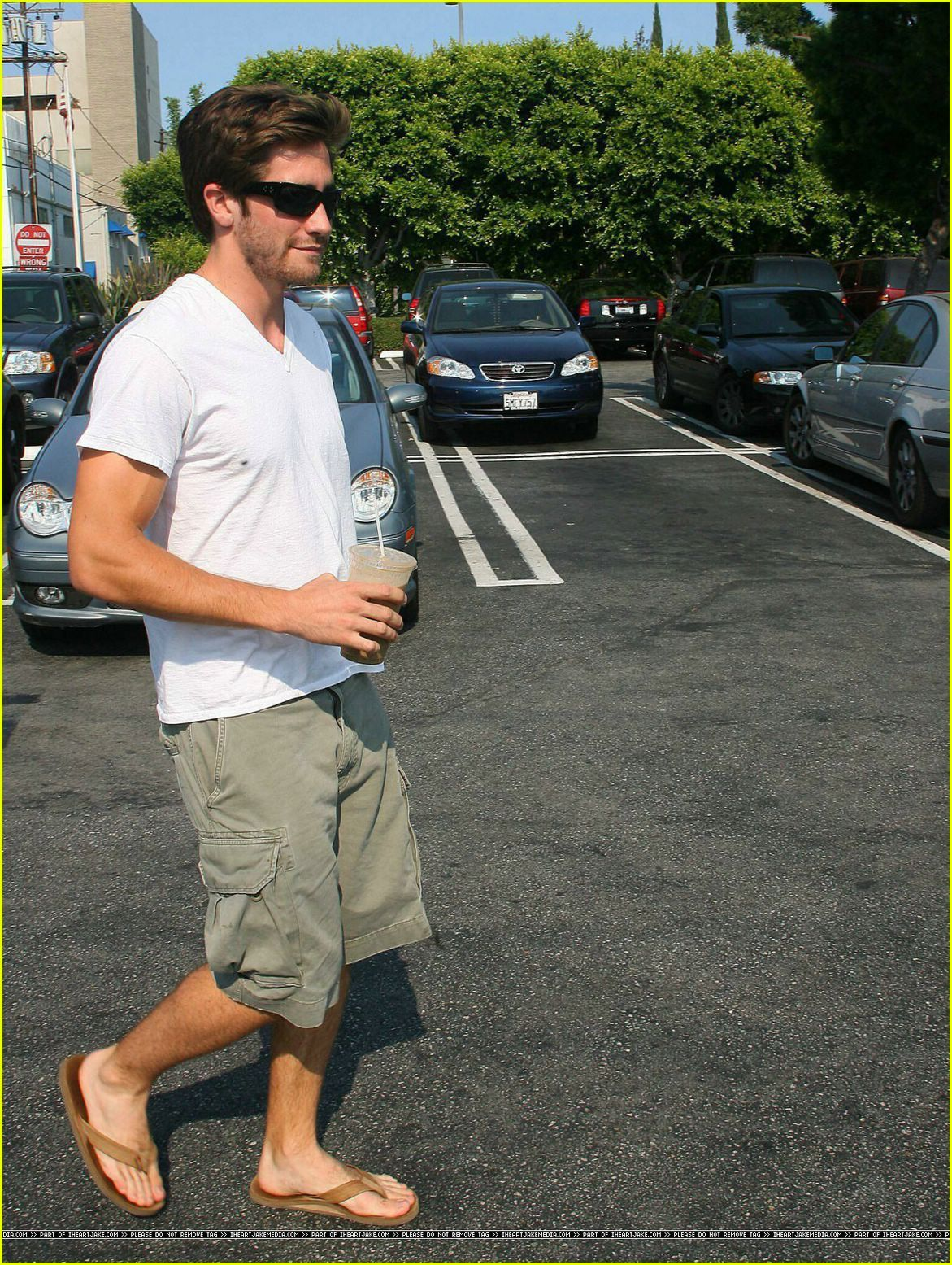 Jake gyllenhaal gay pics pictures