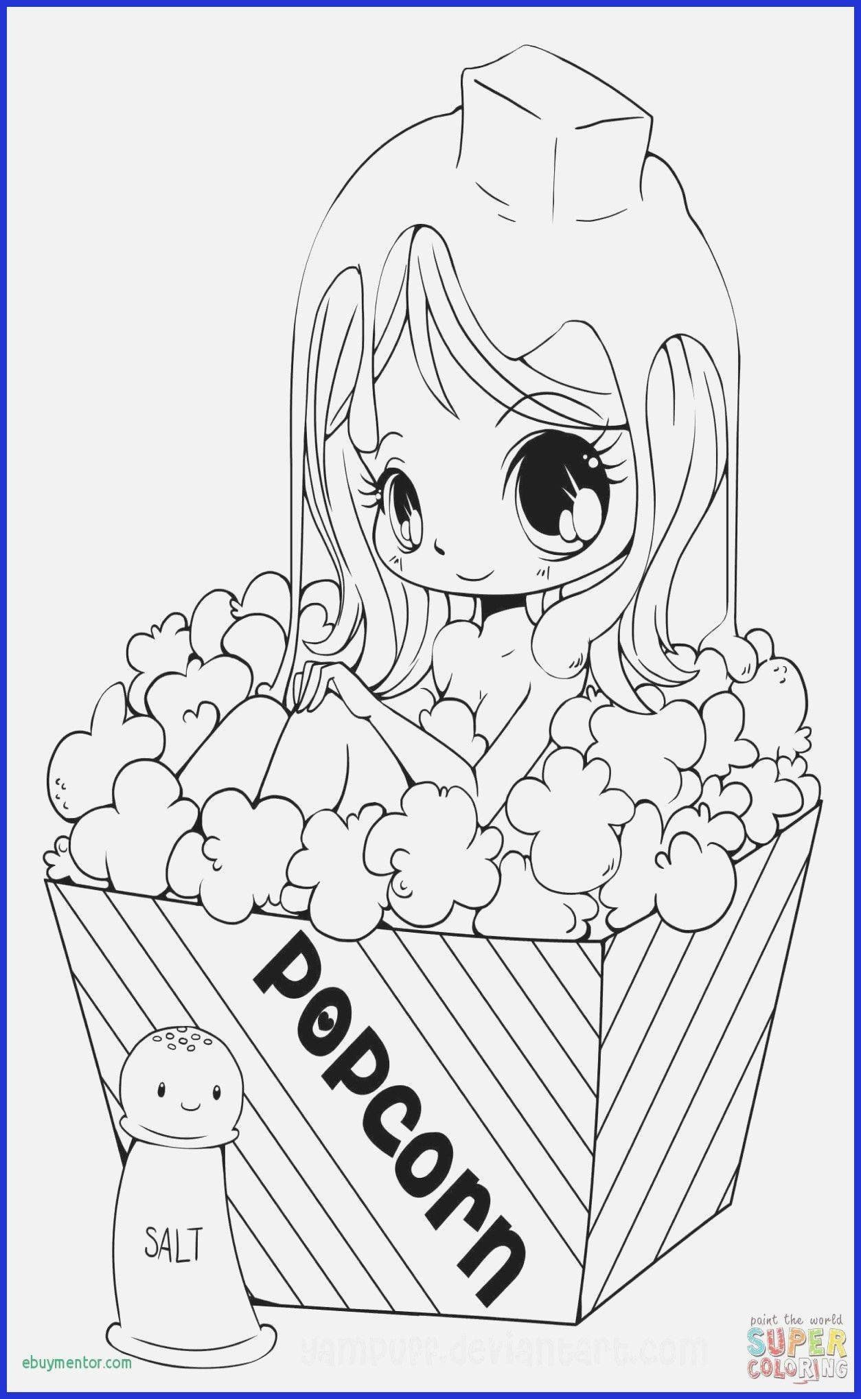 Pin Di Best Coloring Pages Ideas For Kids And Adult